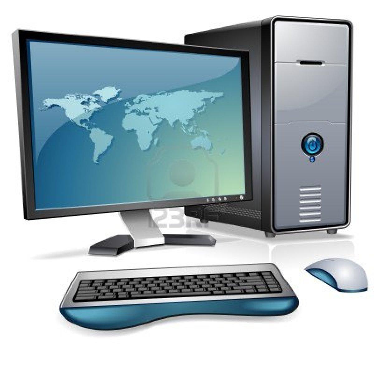 7118075-desktop-computer