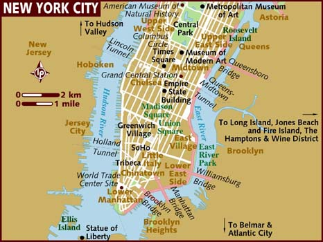 map_of_new-york-city