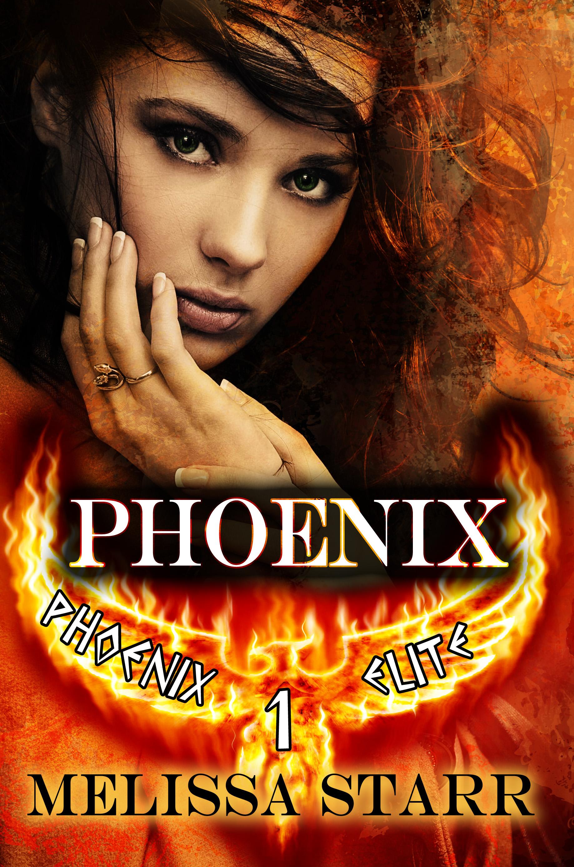 PhoenixElite1
