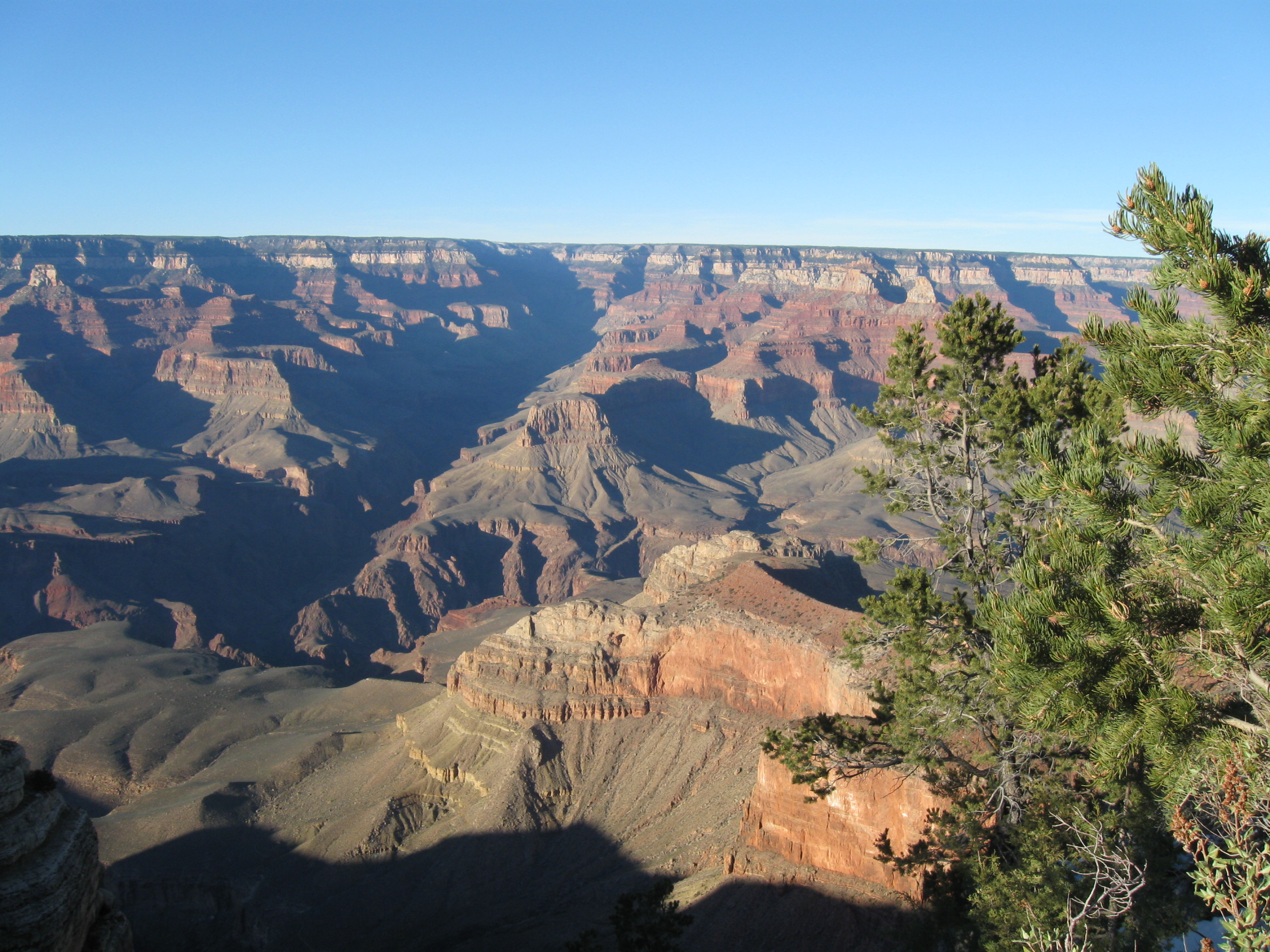 AZ 2012 Grand Canyon (19)
