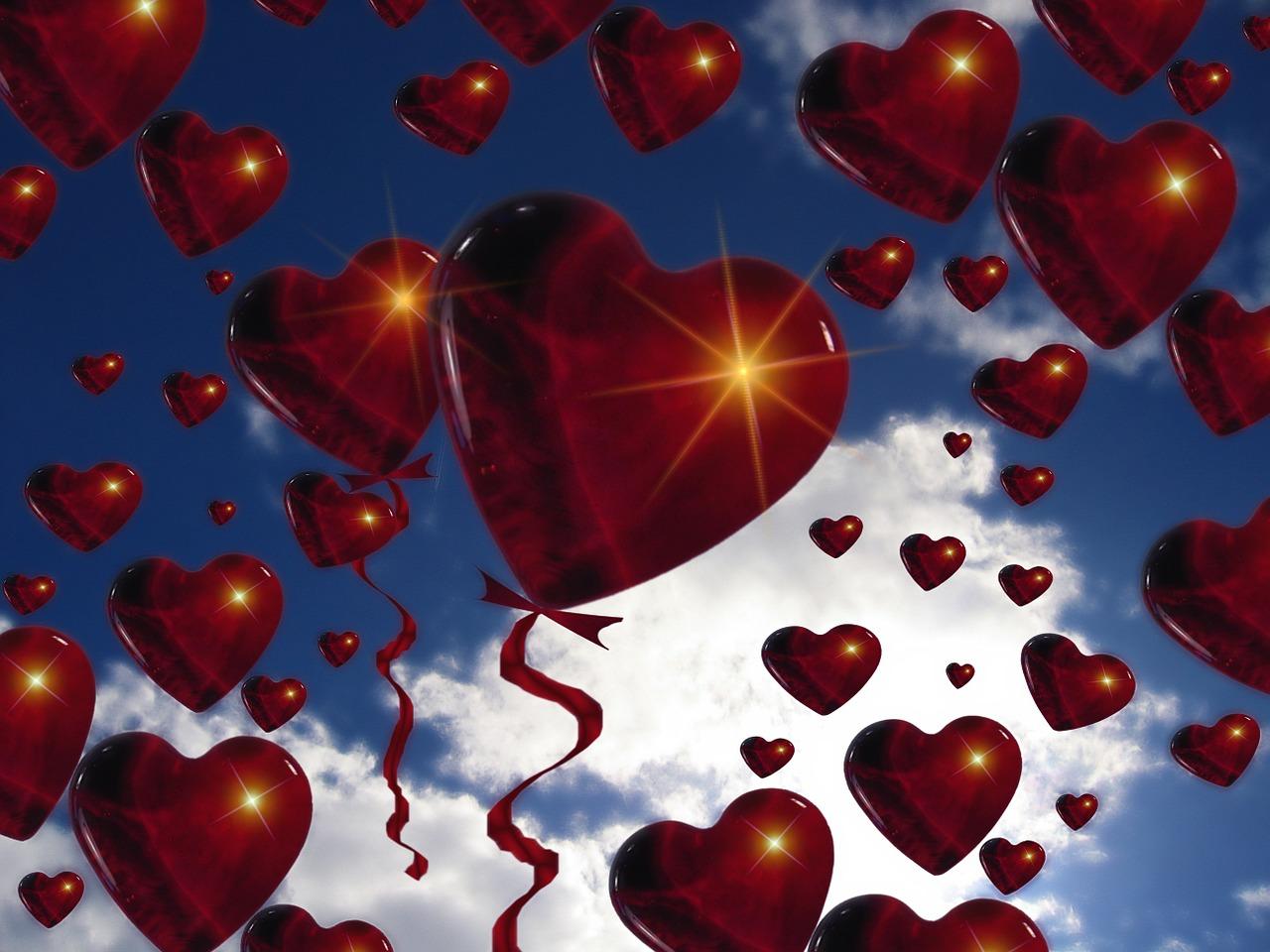 balloon-84826_1280