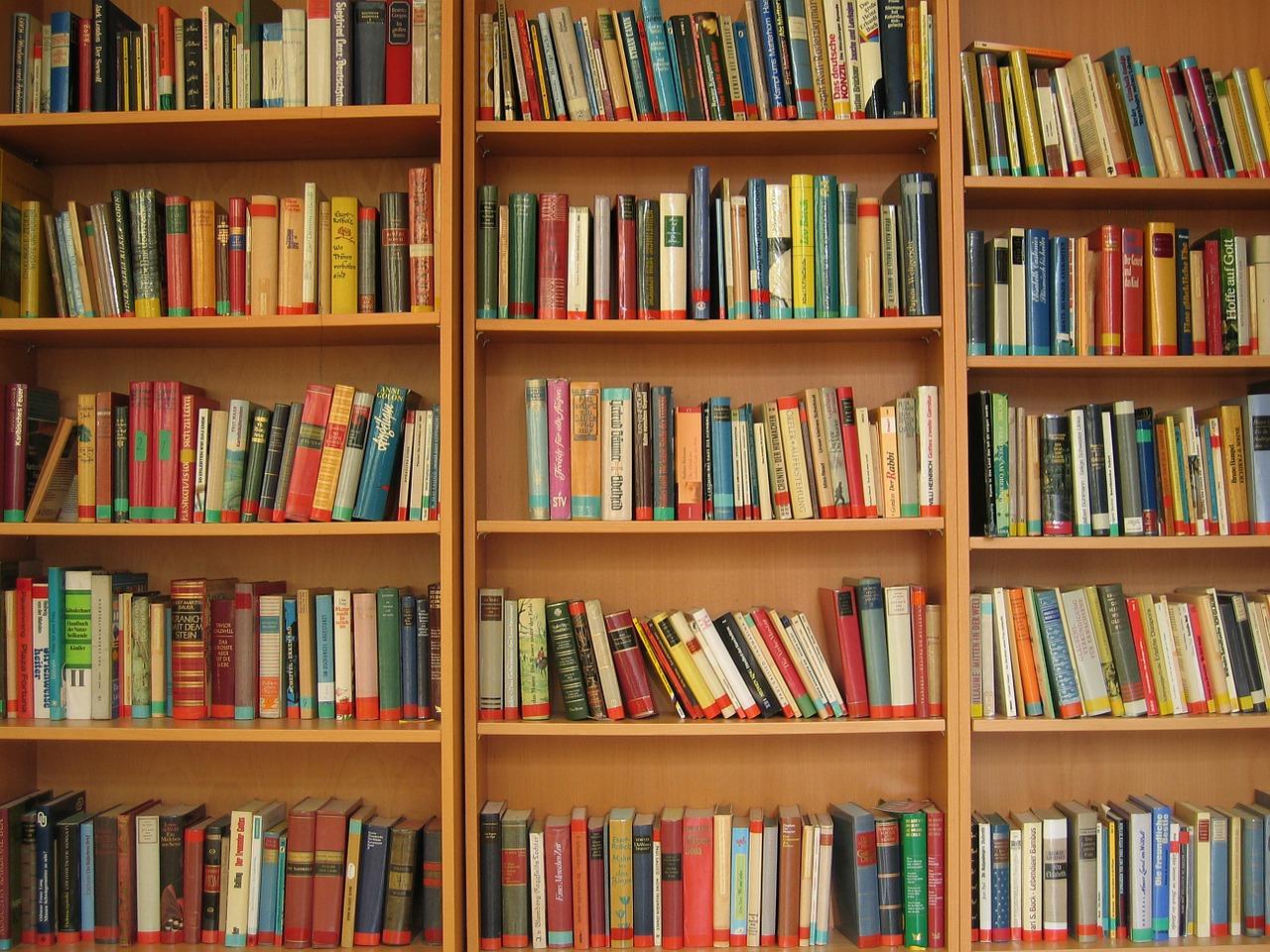 book-67049_1280
