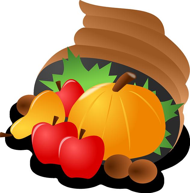 harvest-152052_640