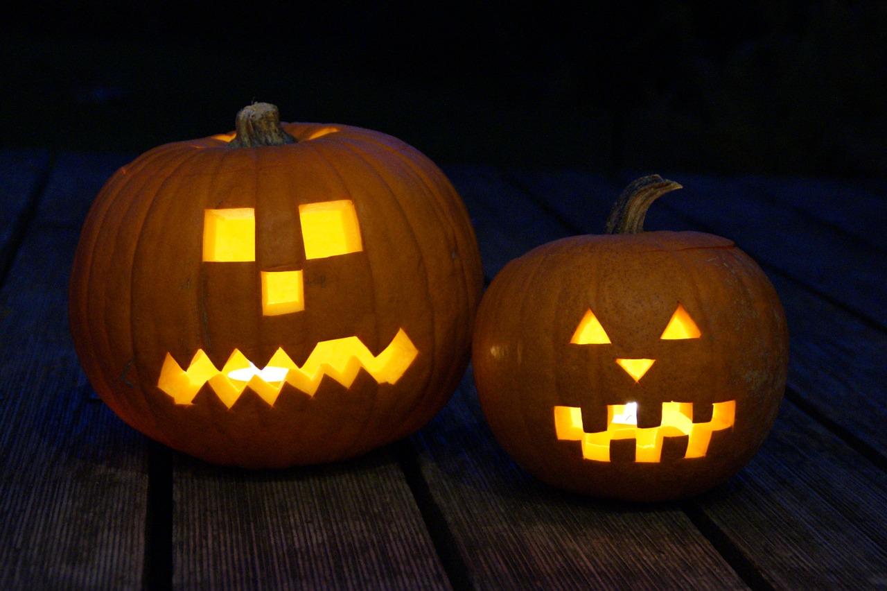 pumpkin-201962_1280