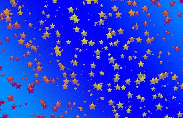 star-96097_640