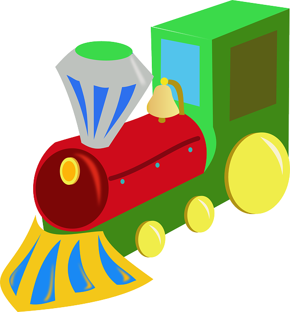 toy-train-155133_640