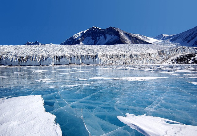 antarctica-63056_640