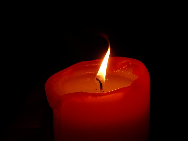 candle-9312_640
