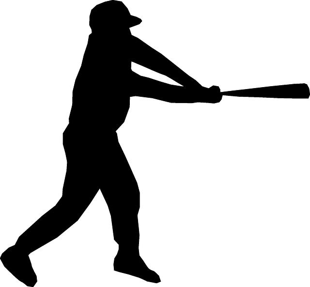 baseball-150324_640