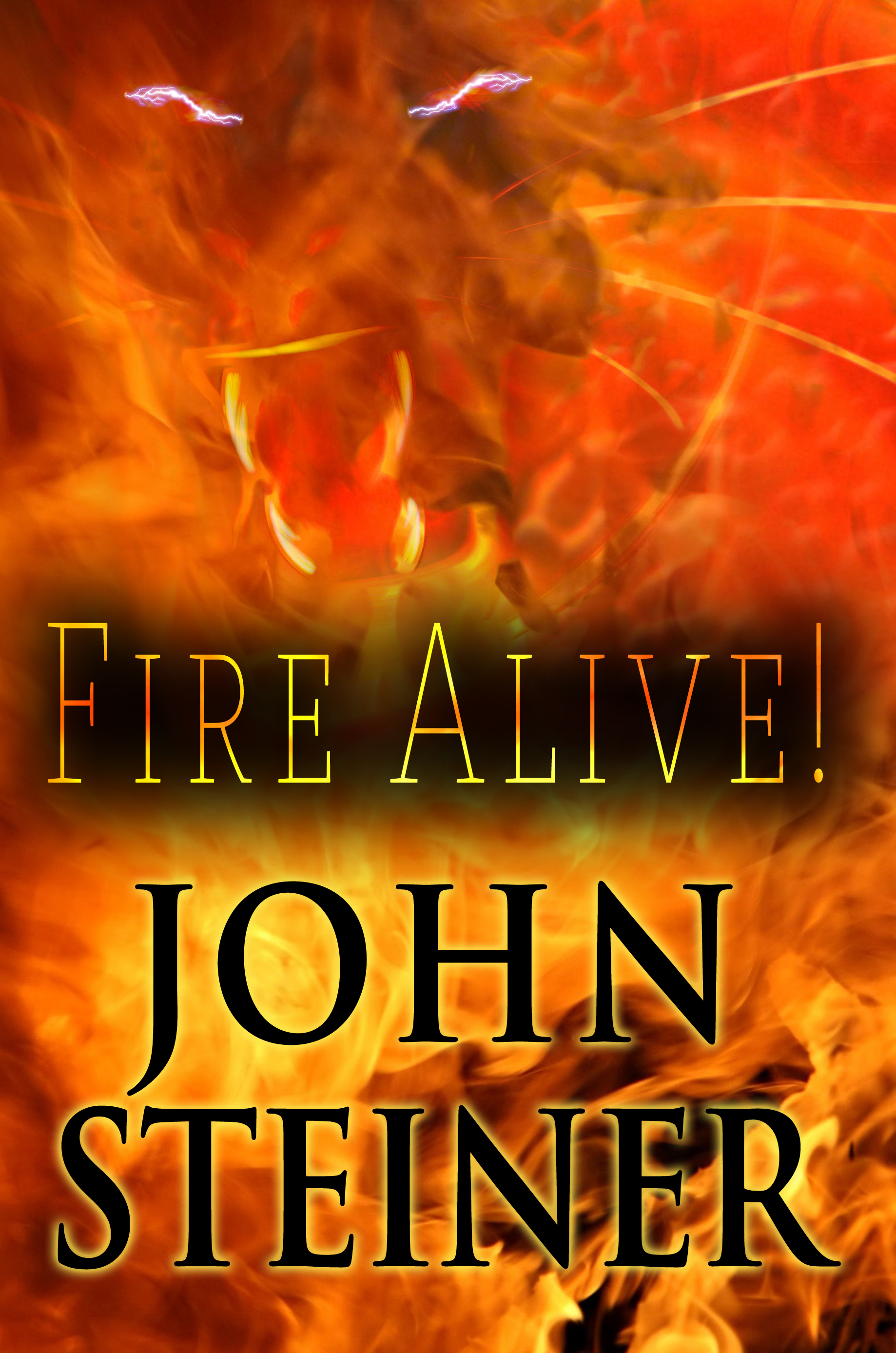 Fire Alive! [cover art final]