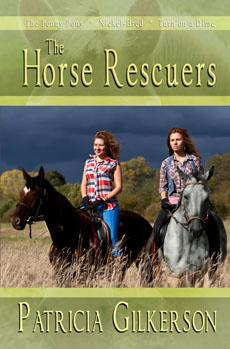 HorseRescuers