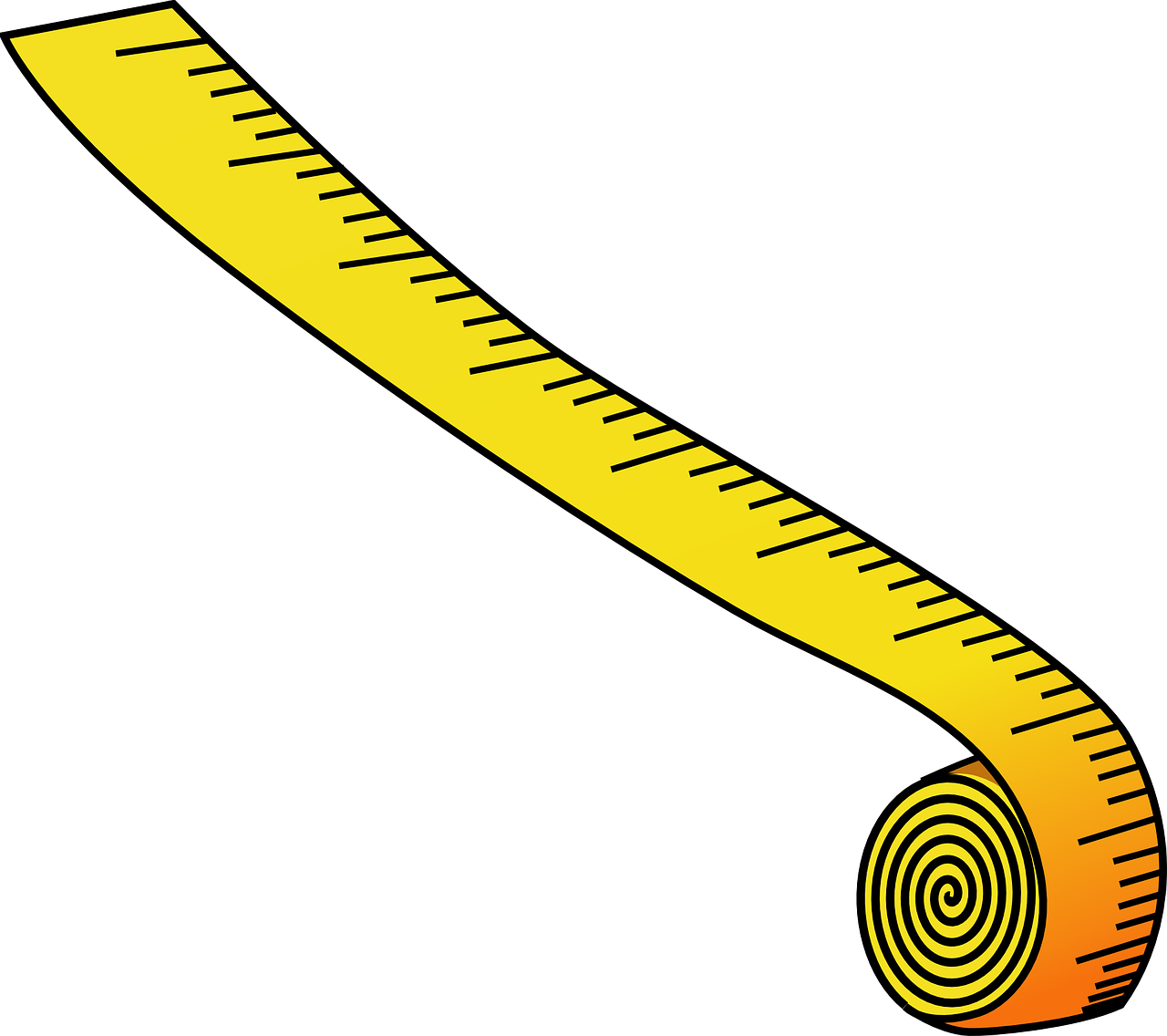 measuring-tape-29455_1280