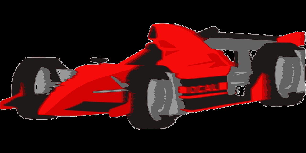 racing-car-153880_1280