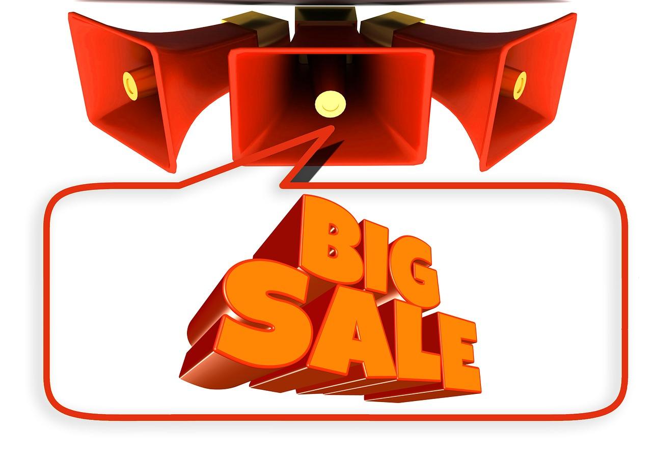 bargain-456004_1280