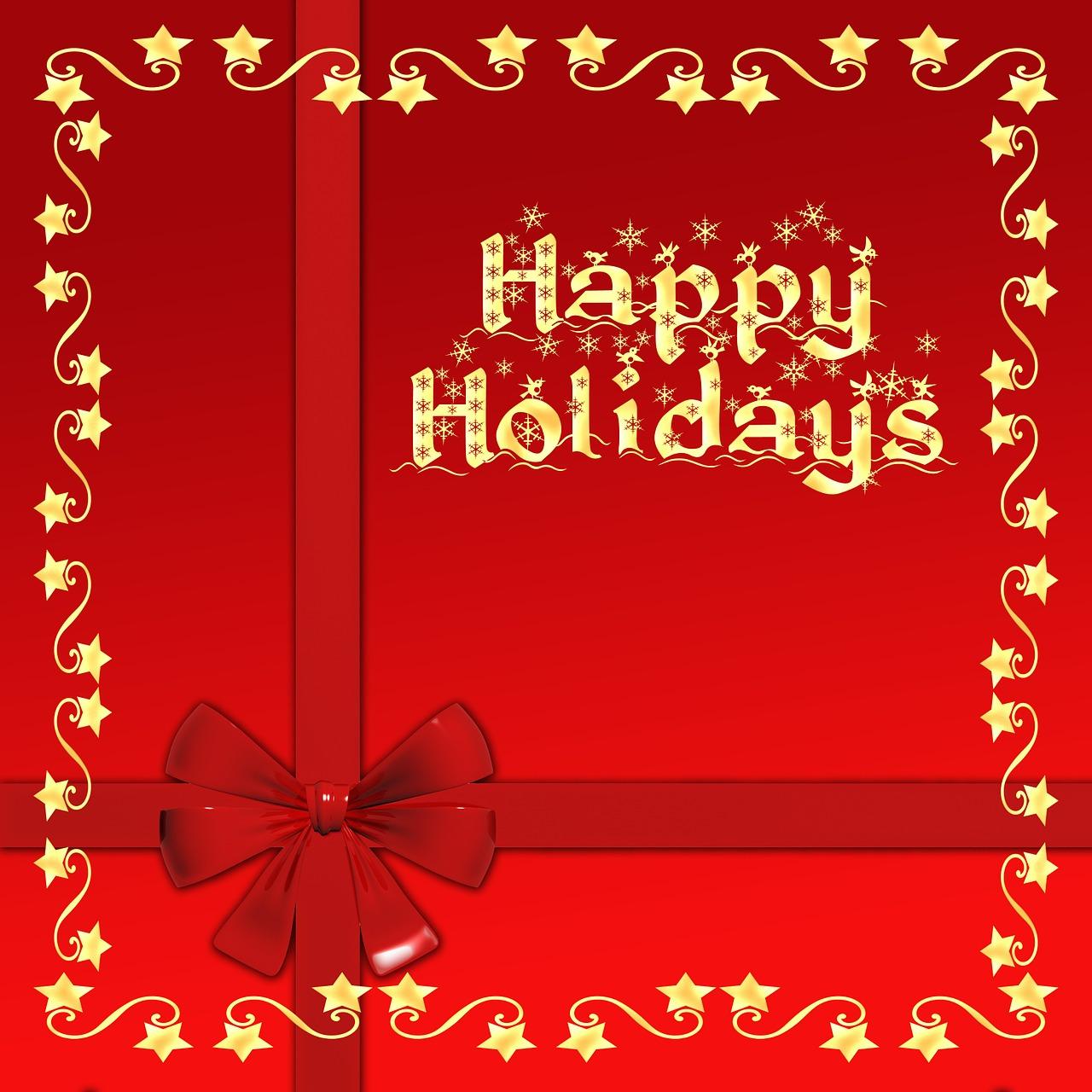 christmas-card-513560_1280