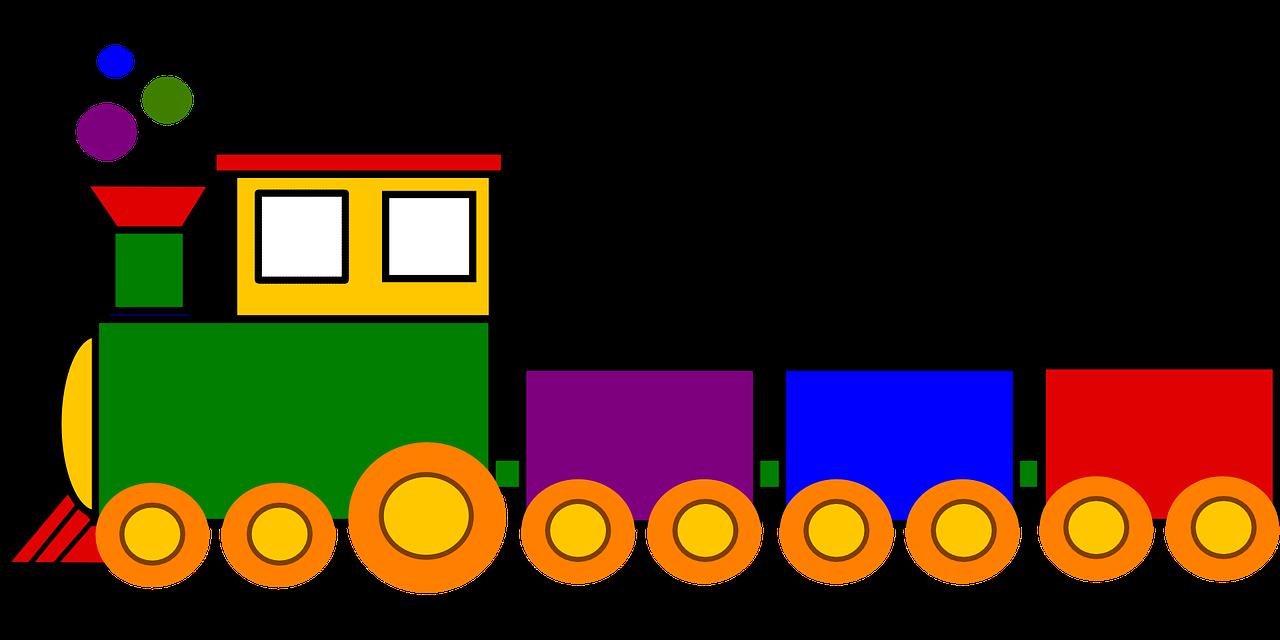 train-308471_1280
