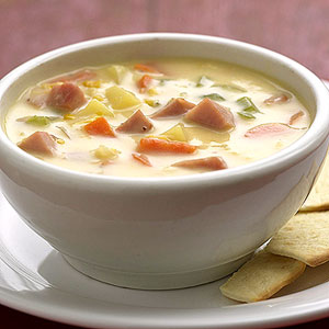 cheesy-vegetable-and-ham-chowder-R089967-ss