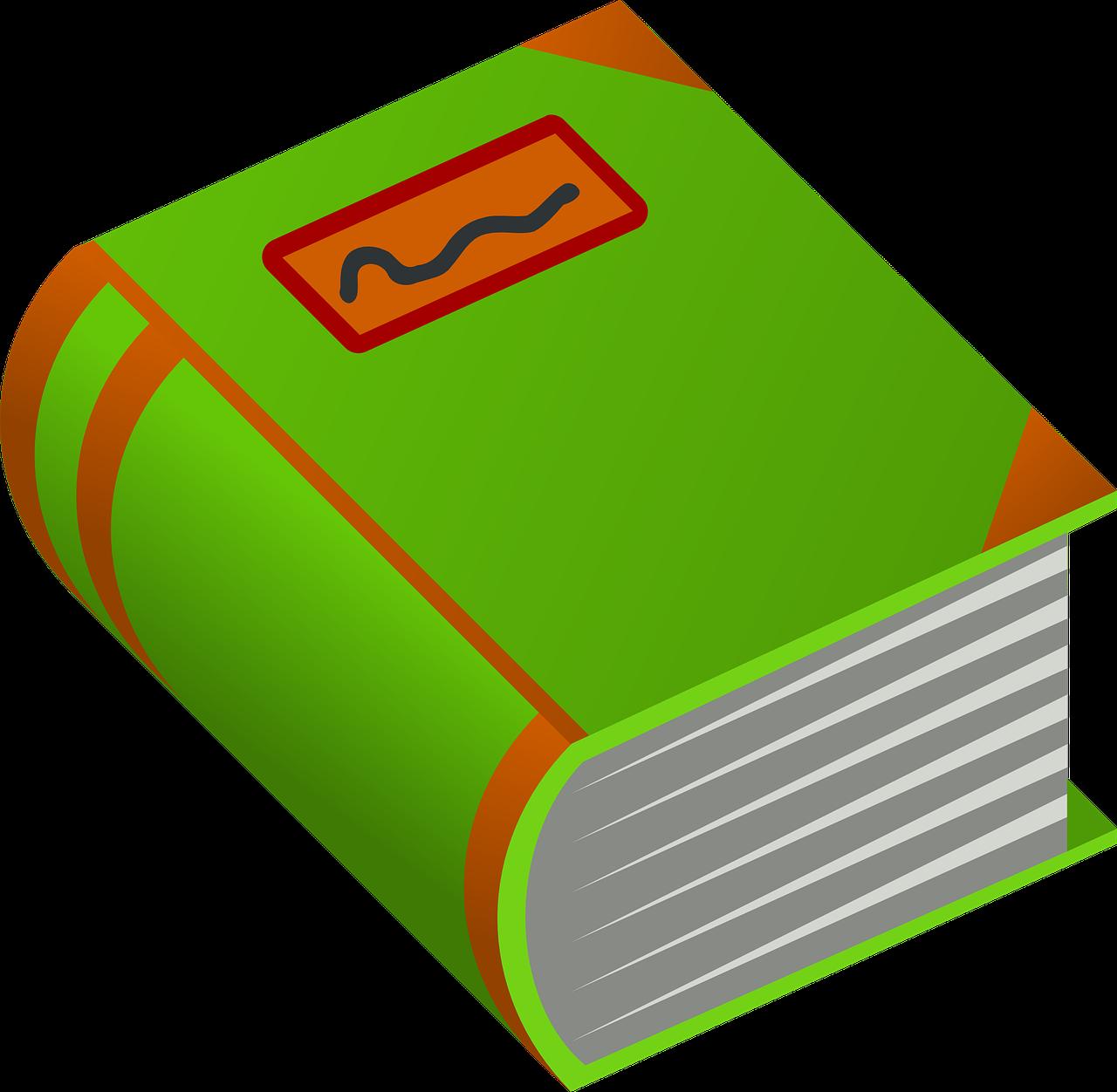 book-35811_1280