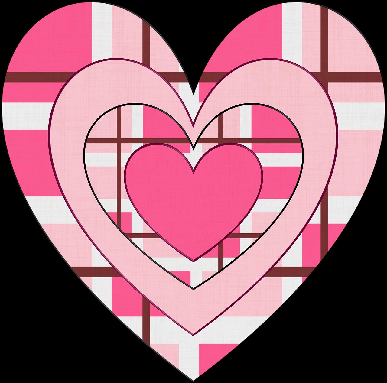 valentine-618930_1280