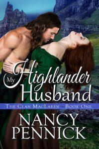 highlanderhusband_fnl